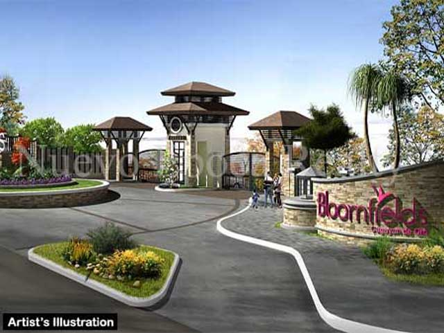 bloomfields_cagayandeoro_gate